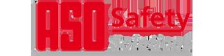 ASO Safety GmbH