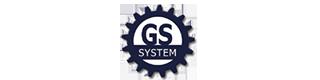 GS-System GmbH
